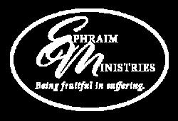 Ephraim Ministries Logo